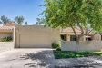 Photo of 7921 E Bonita Drive, Scottsdale, AZ 85250 (MLS # 5769505)