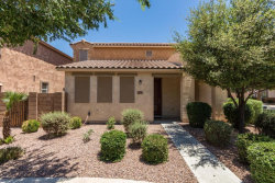 Photo of 4324 E Carla Vista Drive, Gilbert, AZ 85295 (MLS # 5769507)