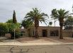 Photo of 8573 E Via De Viva --, Scottsdale, AZ 85258 (MLS # 5769518)