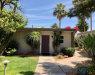 Photo of 4800 N 68th Street, Unit 239, Scottsdale, AZ 85251 (MLS # 5769521)