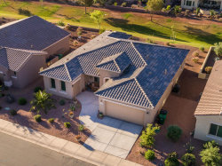 Photo of 41981 W Solitare Drive, Maricopa, AZ 85138 (MLS # 5769525)