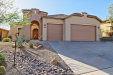 Photo of 42826 N Livingstone Way, Anthem, AZ 85086 (MLS # 5769527)