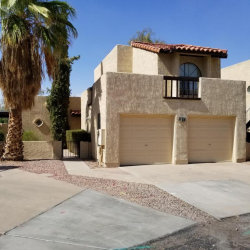 Photo of 988 E Paseo Del Oro --, Casa Grande, AZ 85122 (MLS # 5769532)