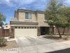 Photo of 8546 W Jocelyn Terrace, Tolleson, AZ 85353 (MLS # 5769549)