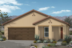Photo of 40750 W Tamara Lane, Maricopa, AZ 85138 (MLS # 5769550)