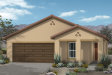 Photo of 40750 W Tamara Lane, Maricopa, AZ 85138 (MLS # 5769550)