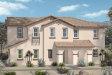 Photo of 16420 W Culver Street, Goodyear, AZ 85338 (MLS # 5769567)