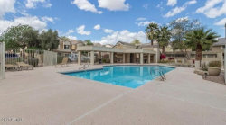 Photo of 2035 S Elm Street, Unit 114, Tempe, AZ 85282 (MLS # 5769569)