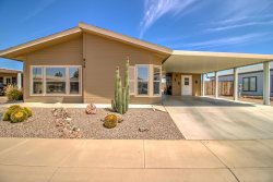 Photo of 914 W Diamond Rim Drive, Casa Grande, AZ 85122 (MLS # 5769587)