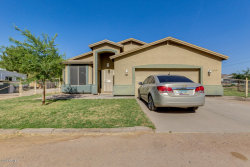 Photo of 26109 S 184th Place, Queen Creek, AZ 85142 (MLS # 5769620)