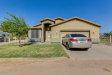 Photo of 26109 S 184th Place, Queen Creek, AZ 85142 (MLS # 5769620)