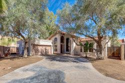 Photo of 7620 E Sheridan Street, Scottsdale, AZ 85257 (MLS # 5769624)