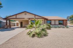 Photo of 6902 W Canterbury Drive, Peoria, AZ 85345 (MLS # 5769633)