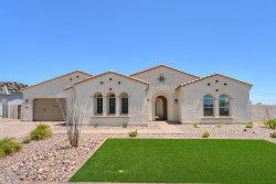 Photo of 22459 N 91st Drive, Peoria, AZ 85383 (MLS # 5769642)