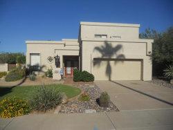 Photo of 16210 N 67th Street, Scottsdale, AZ 85254 (MLS # 5769651)