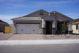 Photo of 26002 W Piute Avenue, Buckeye, AZ 85396 (MLS # 5769662)