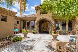 Photo of 14310 E Lowden. Court, Scottsdale, AZ 85262 (MLS # 5769668)