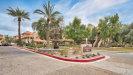 Photo of 1211 N Miller Road, Unit 216, Scottsdale, AZ 85257 (MLS # 5769677)