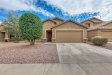 Photo of 11557 W Cinnabar Avenue, Youngtown, AZ 85363 (MLS # 5769679)