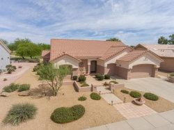 Photo of 15710 W Ballad Drive, Sun City West, AZ 85375 (MLS # 5769691)