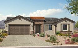 Photo of 21335 N 265th Drive, Buckeye, AZ 85396 (MLS # 5769693)