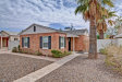 Photo of 357 E Clarendon Avenue, Phoenix, AZ 85012 (MLS # 5769697)