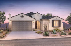 Photo of 5217 W Lariat Lane, Phoenix, AZ 85083 (MLS # 5769703)