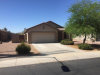Photo of 3031 W Juana Court, Phoenix, AZ 85083 (MLS # 5769705)