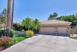 Photo of 4915 E Lafayette Boulevard, Phoenix, AZ 85018 (MLS # 5769716)