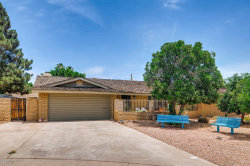 Photo of 326 E Del Rio Drive, Tempe, AZ 85282 (MLS # 5769730)