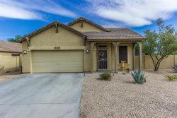 Photo of 18395 W La Mirada Drive, Goodyear, AZ 85338 (MLS # 5769758)