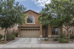 Photo of 12533 W Colter Street, Litchfield Park, AZ 85340 (MLS # 5769767)