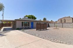 Photo of 4628 N 11th Street, Phoenix, AZ 85014 (MLS # 5769817)