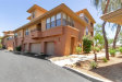 Photo of 19777 N 76th Street, Unit 2329, Scottsdale, AZ 85255 (MLS # 5769837)