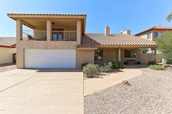 Photo of 2646 S Siesta Drive, Tempe, AZ 85282 (MLS # 5769839)