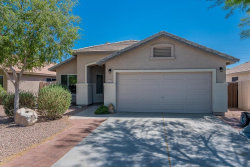Photo of 8165 W Pontiac Drive, Peoria, AZ 85382 (MLS # 5769840)