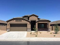 Photo of 1605 S 237th Avenue, Buckeye, AZ 85326 (MLS # 5769846)
