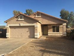 Photo of 1105 W Cocopah Street, Phoenix, AZ 85007 (MLS # 5769853)