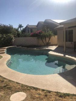 Photo of 7171 W Via De Luna Drive, Glendale, AZ 85310 (MLS # 5769855)