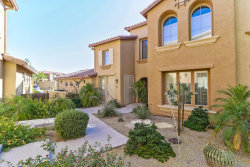 Photo of 10655 N 9th Street N, Unit 126, Phoenix, AZ 85020 (MLS # 5769860)