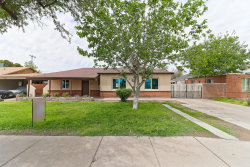 Photo of 1724 W Thomas Road, Phoenix, AZ 85015 (MLS # 5769864)