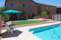 Photo of 11836 W Planada Court, Sun City, AZ 85373 (MLS # 5769868)