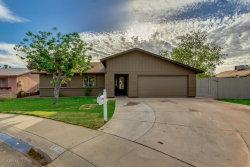 Photo of 3102 N 89th Lane, Phoenix, AZ 85037 (MLS # 5769871)