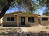 Photo of 3301 W Port Au Prince Lane, Phoenix, AZ 85053 (MLS # 5769873)