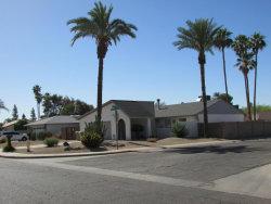 Photo of 5143 W Mountain View Road, Glendale, AZ 85302 (MLS # 5769875)