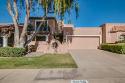 Photo of 8030 E Via De Los Libros --, Scottsdale, AZ 85258 (MLS # 5769879)
