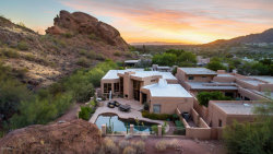 Photo of 5651 N Echo Canyon Circle, Phoenix, AZ 85018 (MLS # 5769882)