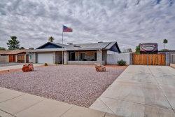 Photo of 4344 W Paradise Lane, Glendale, AZ 85306 (MLS # 5769884)