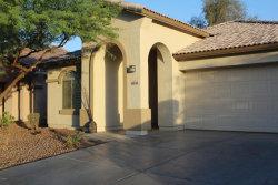 Photo of 10049 W Veliana Way, Tolleson, AZ 85353 (MLS # 5769893)