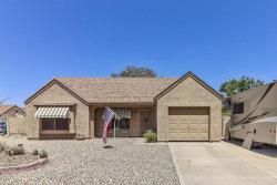 Photo of 18825 N 46th Drive, Glendale, AZ 85308 (MLS # 5769895)